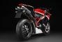 2012-ducati-superbike-848-evo-corse-special-edition-03
