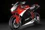 2012-ducati-superbike-848-evo-corse-special-edition-04