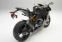2012-erik-buell-racing-1190rs-1