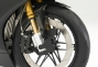 2012-erik-buell-racing-1190rs-11