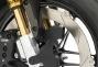 2012-erik-buell-racing-1190rs-12