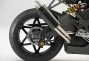 2012-erik-buell-racing-1190rs-13
