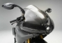 2012-erik-buell-racing-1190rs-14