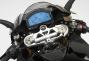 2012-erik-buell-racing-1190rs-15