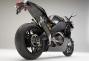 2012-erik-buell-racing-1190rs-2
