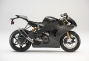 2012-erik-buell-racing-1190rs-3