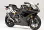 2012-erik-buell-racing-1190rs-4
