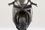 2012-erik-buell-racing-1190rs-5