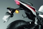 2012-honda-cbr1000rr-fireblade-11