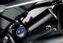 2012-honda-cbr1000rr-fireblade-13