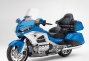2012-honda-goldwing-1