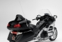 2012-honda-goldwing-2
