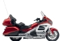 2012-honda-goldwing-6