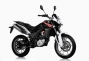 More Photos of the Husqvarna TR 650 Strada & Terra thumbs husqvarna tr 650 strada 01