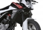 More Photos of the Husqvarna TR 650 Strada & Terra thumbs husqvarna tr 650 strada 10