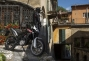More Photos of the Husqvarna TR 650 Strada & Terra thumbs husqvarna tr 650 strada outdoor 01