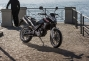 More Photos of the Husqvarna TR 650 Strada & Terra thumbs husqvarna tr 650 strada outdoor 10