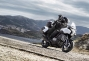 2012 Kawasaki Versys 1000   The Z1000 Adventure Sport thumbs 2012 kawasaki versys 1000 2