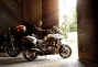 2012 Kawasaki Versys 1000   The Z1000 Adventure Sport thumbs 2012 kawasaki versys 1000 5
