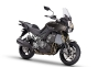 2012 Kawasaki Versys 1000   The Z1000 Adventure Sport thumbs 2012 kawasaki versys 1000 8