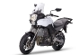 2012 Kawasaki Versys 1000   The Z1000 Adventure Sport thumbs 2012 kawasaki versys 1000 9