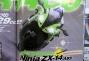 2012-kawasaki-ninja-zx-14-leak-4