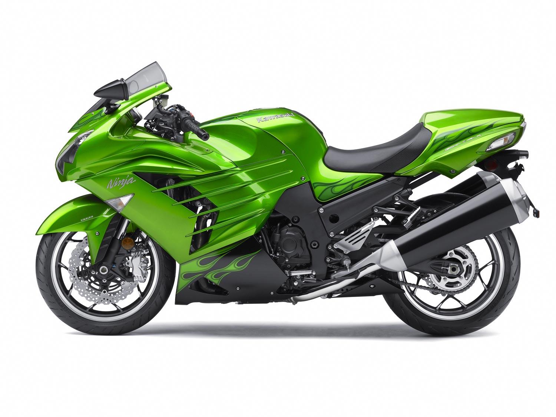Kawasaki Kx250f 2016 in addition Introducing New Kawasaki Ninja Zx6r Abs furthermore Hard Fast Diamond Ateliers Bmw R Ni  Neo Racer as well 1711 furthermore Kawasaki Ninja Z250 Sl Price In India Specifications. on kawasaki ninja 250 frame
