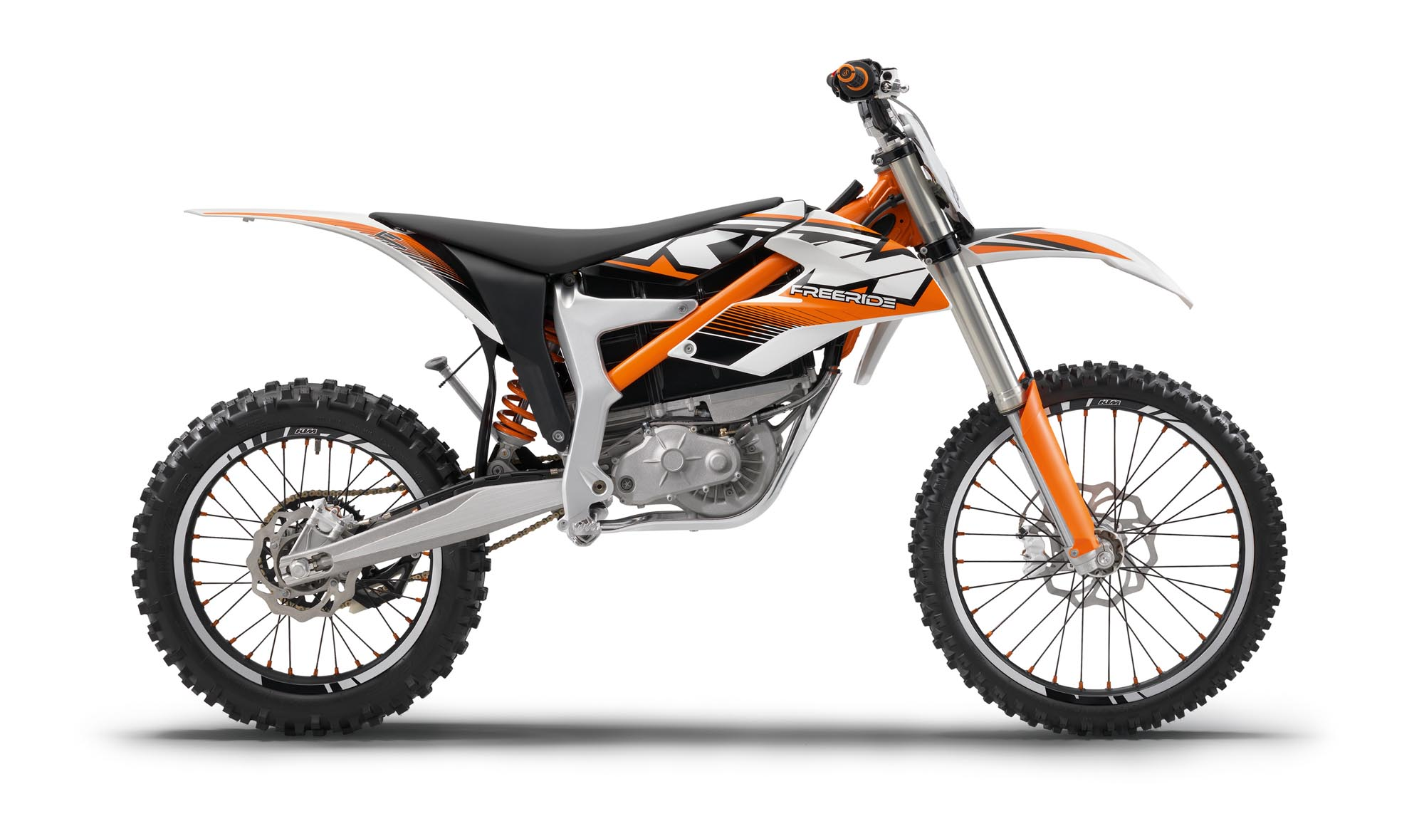 ktm freeride e oems enter the electric motorcycle fray. Black Bedroom Furniture Sets. Home Design Ideas