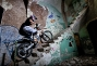KTM Freeride E   OEMs Enter the Electric Motorcycle Fray thumbs 2012 ktm freeride e 04
