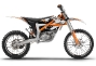 KTM Freeride E   OEMs Enter the Electric Motorcycle Fray thumbs 2012 ktm freeride e 07