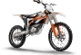 KTM Freeride E   OEMs Enter the Electric Motorcycle Fray thumbs 2012 ktm freeride e 09