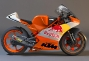 KTM Fielding Three Rider Factory Moto3 Team thumbs 2012 ktm moto3 race bike 1