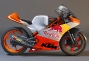 KTM Fielding Three Rider Factory Moto3 Team thumbs 2012 ktm moto3 race bike 2