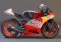 KTM Fielding Three Rider Factory Moto3 Team thumbs 2012 ktm moto3 race bike 3
