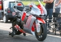 motoczysz-e1pc-test-pir-12