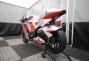 2012-motoczysz-e1pc-iomtt-pit-01