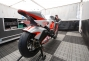 2012-motoczysz-e1pc-iomtt-pit-02
