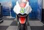 2012-motoczysz-e1pc-iomtt-pit-03