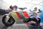 2012-motoczysz-e1pc-iomtt-pit-04