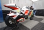 2012-motoczysz-e1pc-iomtt-pit-05