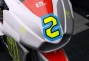 2012-motoczysz-e1pc-iomtt-pit-06