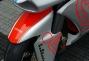 2012-motoczysz-e1pc-iomtt-pit-07
