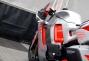2012-motoczysz-e1pc-iomtt-pit-08