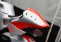 2012-motoczysz-e1pc-iomtt-pit-09