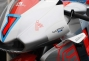 2012-motoczysz-e1pc-iomtt-pit-10