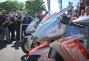 2012-motoczysz-e1pc-iomtt-unveil-02