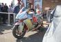 2012-motoczysz-e1pc-iomtt-unveil-03