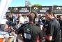 2012-motoczysz-e1pc-iomtt-unveil-04