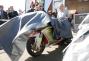 2012-motoczysz-e1pc-iomtt-unveil-05