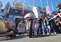 2012-motoczysz-e1pc-iomtt-unveil-06